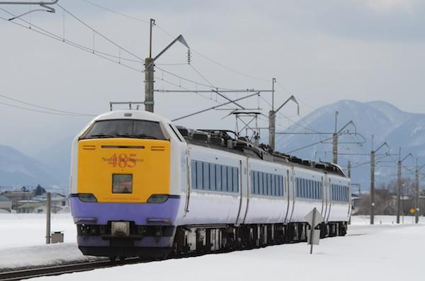 D7k_6053