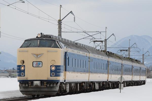 D7k_6063