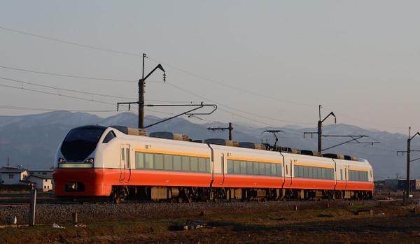 D7k_6521