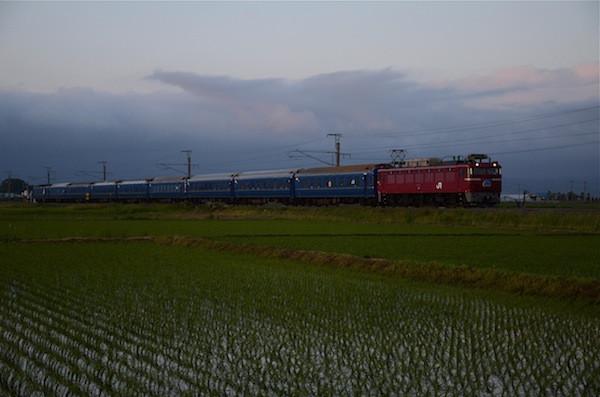 D7k_7602