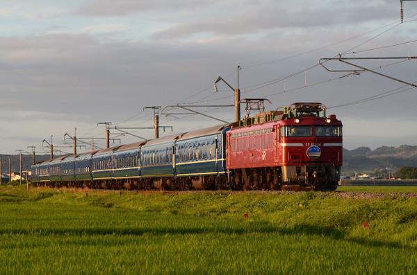 D7k_8053