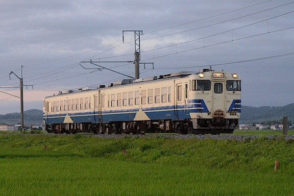 D7k_8062