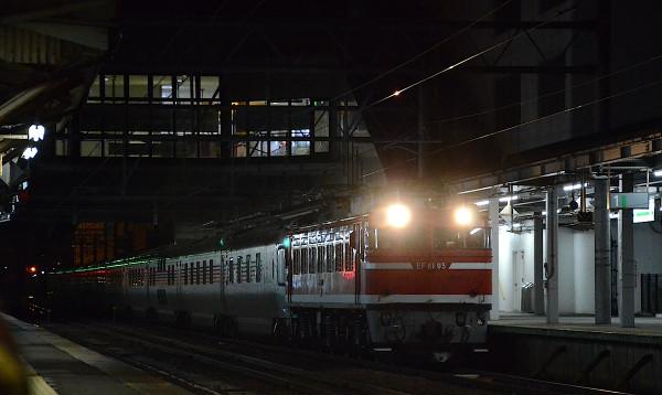 D7k_9717