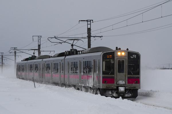 D7l_0383